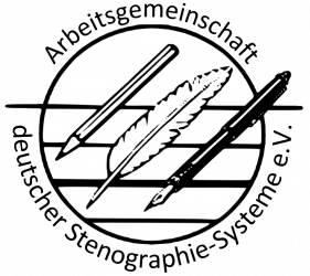 Arbeitsgemeinschaft deutscher Stenographie-Systeme
